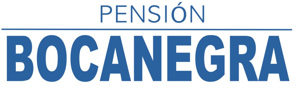 Sobre la pension